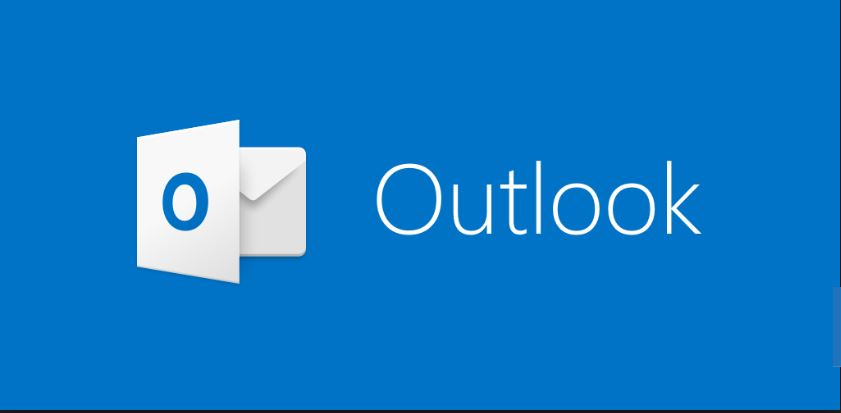 microsoft outlook imap server issue