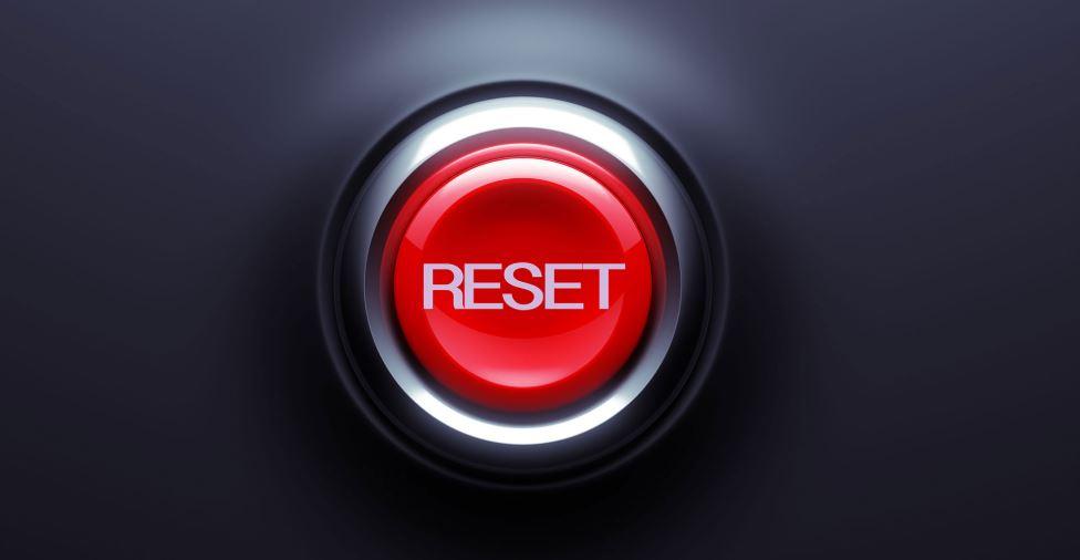 Nutanix IPMI BMC Password Reset