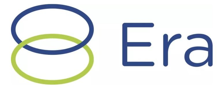 Nutanix Era Featrues