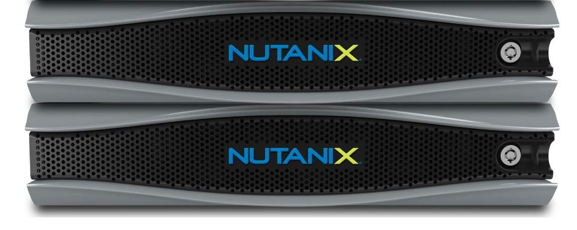 Enable Nutanix Controller-VM CVM, AHV Maintenance Mode
