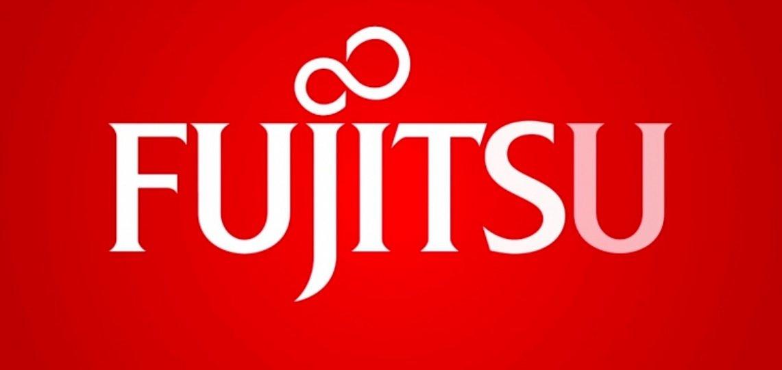 Nutanix Fujitsu Foundation Tool Process Step to Step with Log Analysis