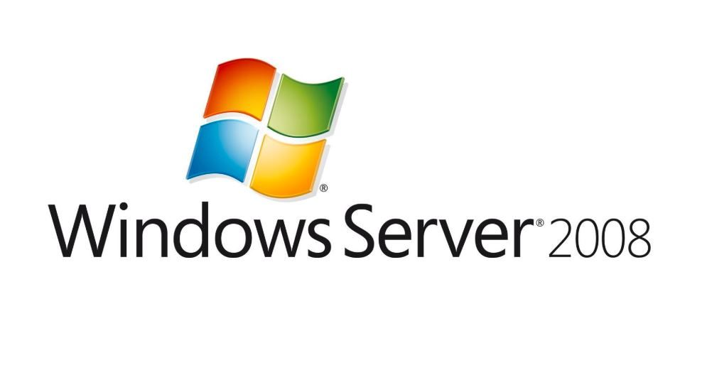 Install Windows Server 2008 on Nutanix AHV Hypervisor