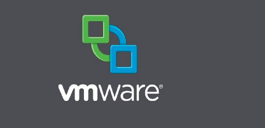 VMware HCI - EVC Mode Error Troubleshooting