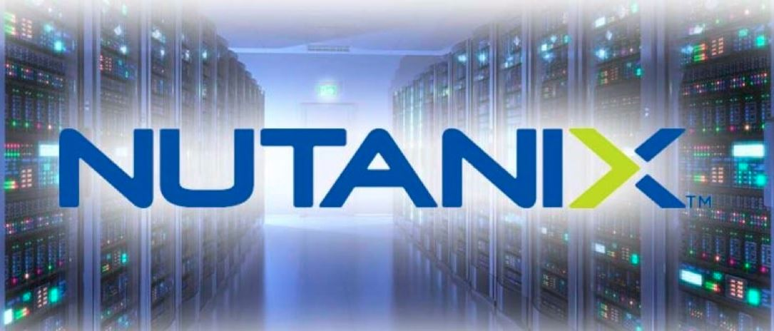 Nutanix NCC