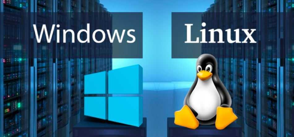 P2V / V2V Migration Prerequisites For Windows / Linux - Best practice