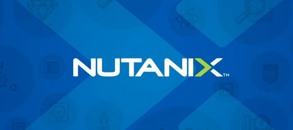 Download Nutanix NGT Tool for Windows Linux OS