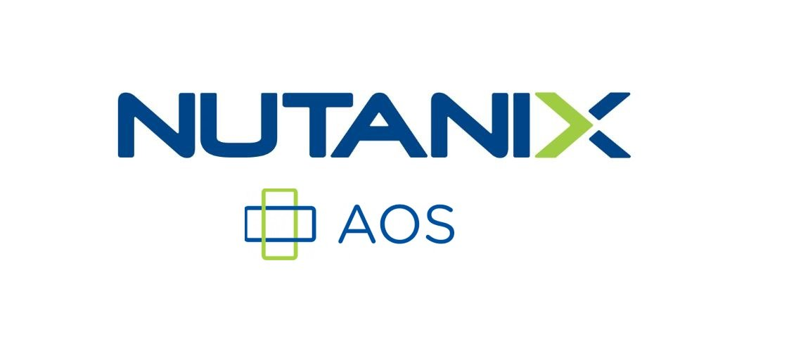 Nutanix AOS Versions History